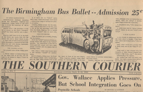 bus_ballet_article